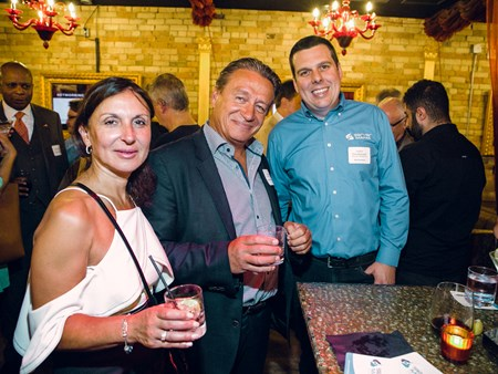 Corporate Event Photographer Toronto- Server Mania Networking Event 8020 corporate event photographer toronto  server mania 002