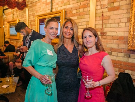 Corporate Event Photographer Toronto- Server Mania Networking Event 8020 corporate event photographer toronto  server mania 015