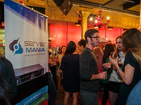 Corporate Event Photographer Toronto- Server Mania Networking Event 8020 corporate event photographer toronto  server mania 017