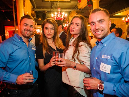 Corporate Event Photographer Toronto- Server Mania Networking Event 8020 corporate event photographer toronto  server mania 027