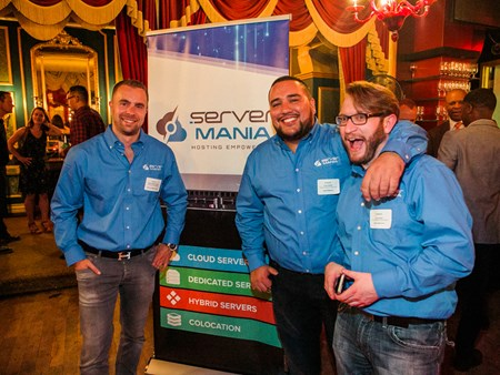 Corporate Event Photographer Toronto- Server Mania Networking Event 8020 corporate event photographer toronto  server mania 028